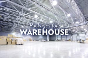 packages-for-corporate
