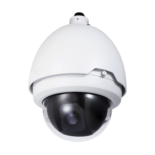 2Mp 20x/30x Full HD HDCVI PTZ Dome Camera